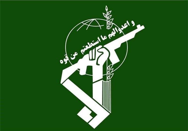 واکنش سپاه به حمله آمریکا به پایگاه های حشد الشعبی: انتقام حق طبیعی مردم و نیروهای مدافع عراق است