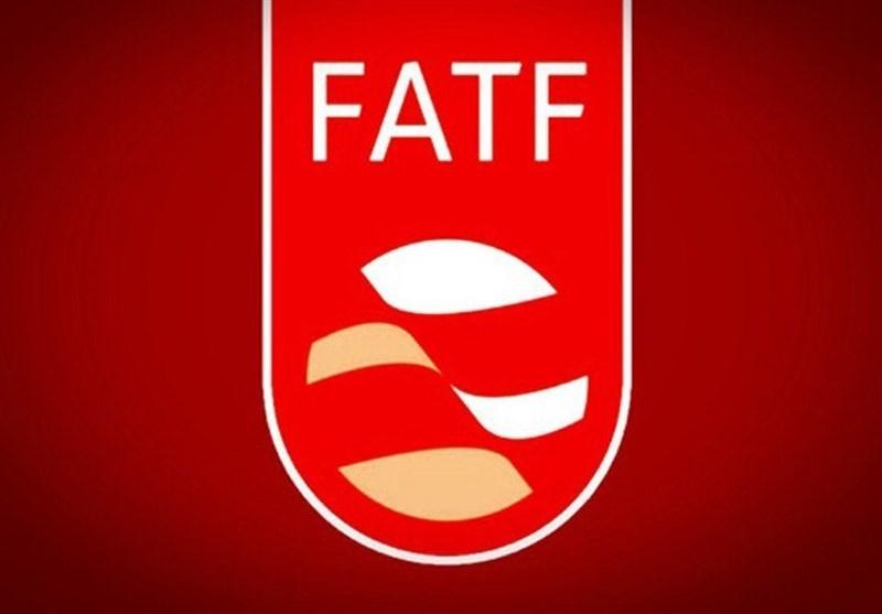 گفتوگو  یک نماینده مجلس: با پذیرش FATF برگ برندهای در جنگ اقتصادی نداریم