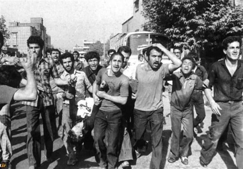 «شب سیاه» در جشنواره عمار/ ماجرای صوت لو رفته از شورای امنیت پهلوی