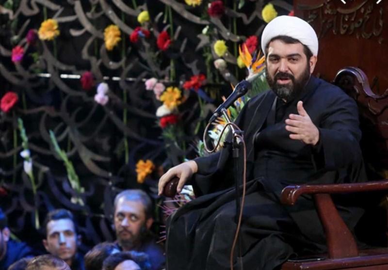 """شهاب مرادی در گفتگو با تسنیم: فرزندان شهدای مدافع حرم """"حاج قاسم"""" را مثل پدر خود دوست داشتند"""