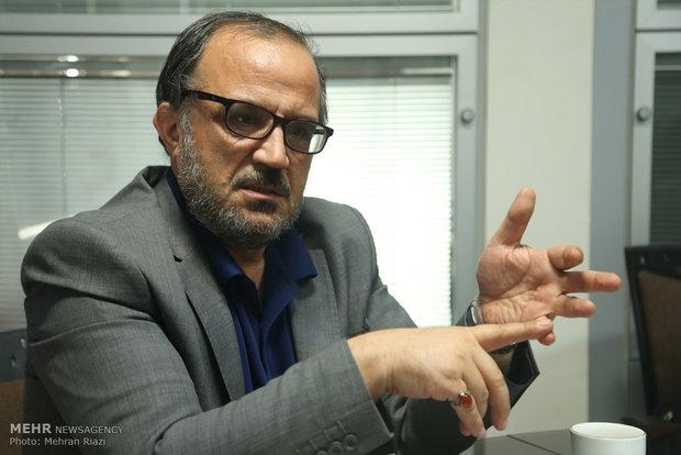 درخواست ۱۳ناشر خارجی برای چاپ کتاب درباره سردار سلیمانی