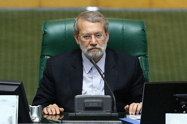 ملت ایران سیلی محکمی به آمریکا زد/ حالا نوبت پاسخ کوبنده است