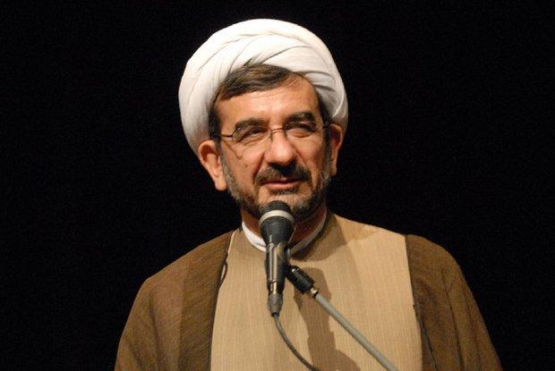 تغییر نام فرهنگسرای بهاران به فرهنگسرای شهید حاج قاسم سلیمانی