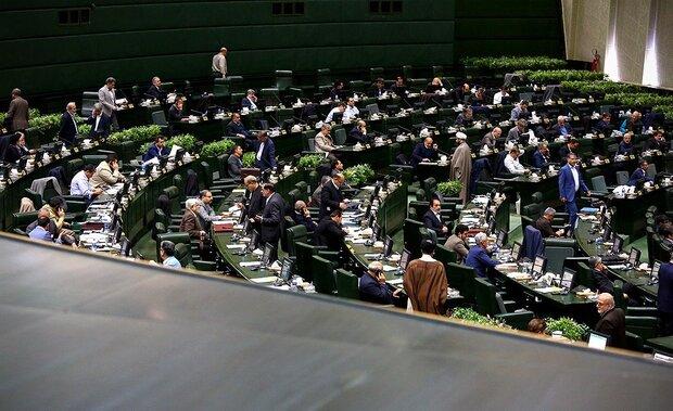 علیرغم بیتوجهی به توسعه پالایشگاهها/ مجلس از پاسخ زنگنه قانع شد