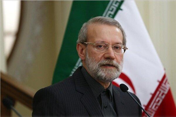 مجلس به رغم کمبودها توجه ویژهای به خوزستان دارد
