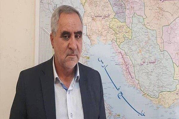کاندیداهای استانی شورای ائتلاف تا پایان هفته معرفی میشوند