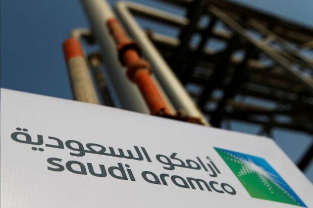 سود آرامکوی سعودی ۷۳ درصد سقوط کرد