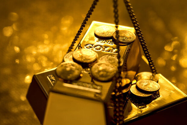 ذخایر ارز خارجی روسیه رکورد ۱۲ ساله زد