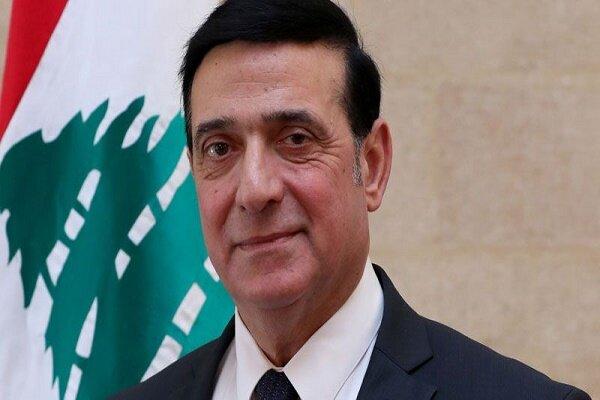 بندر «طرابلس» میتواند بندرِ تجاری اول لبنان باشد